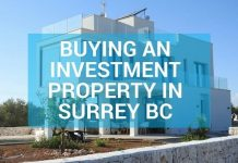 Investment Property