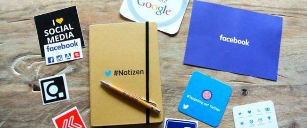 Top Social Media Marketing Mistakes to Avoid