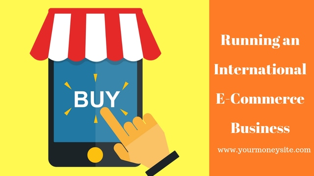 e-commerce-business